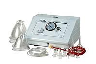 Вакуумный массажер, массажный аппарат для вакуумного массажа IM-818