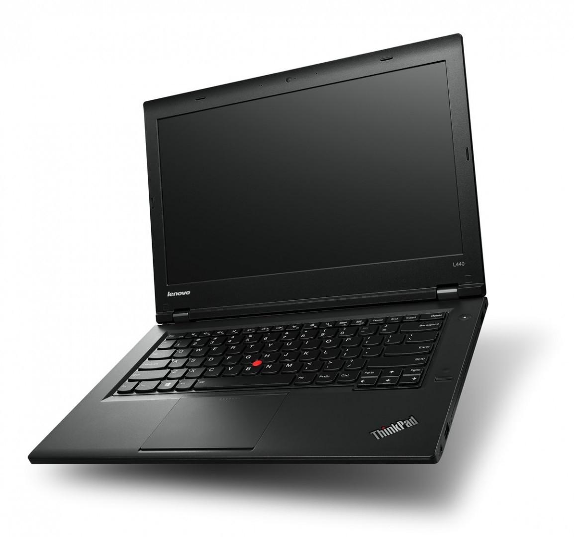 Ноутбук LENOVO ThinkPad L440 (20ASS3GE00)