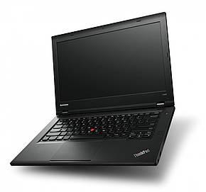 Ноутбук LENOVO ThinkPad L440 (20AT004UPB), фото 2
