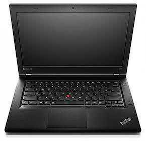 Ноутбук LENOVO ThinkPad L440 (20ASS3GE00), фото 2