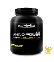 Amino Power 2000 от NutraBolics  325 табл.