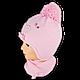 Комплект (шапка + шарф) Польского производителя Ambra с подкладкой ISO SOFT, модель Аm 8, фото 2