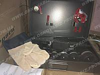 Паяльник для пластиковых труб Кировец КППТ 20 (мощность 2000 вт), фото 1