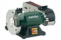 Точило Metabo BS175 601750000 ленточный станок