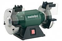 Точило Metabo DS125 619125000