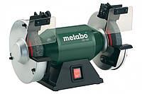 Точило Metabo DS150 619150000