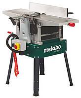Фуговально-рейсмусовый станок Metabo HC 260 C-2.2 WNB 0114026000