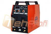 Сварочный инвертор SHYUAN MMA - 400  (380V)