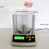 Весы ювелирные FEH-300