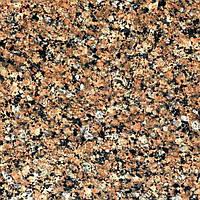 Гранит Межириченский: плитка облицовочная, ступени, подоконники