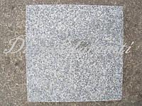 Плитка гранитная Покостовского м-я