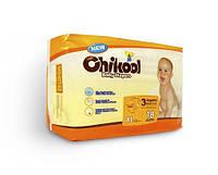 Подгузники CHIKOOL XL (12+ кг) 18 шт