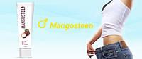 Крем с экстрактом мангустина Mangosteen от растяжек