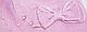 Шапочка Польского производителя Ambra с подкладкой ISO SOFT, модель А52, фото 5