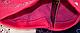 Шапочка Польского производителя Boska с подкладкой флис, модель BSK 44, фото 6