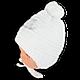 Шапочка детская, Польского производителя NUS, модель NU 002, фото 3