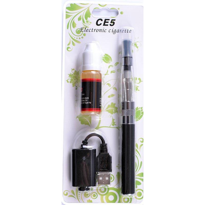 Ego ce5 электронная сигарета купить где можно купить сигареты pons