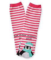 Носки женские Aeropostale Счастливый Пингвин, подарок для праздника