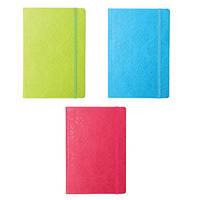 Блокноты, записные книги
