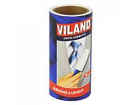 Запаска к валику чистящему 10м, VILAND
