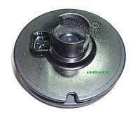 Шкив стартера бензопилы Oleo-Mac 956, 962, 965 HD