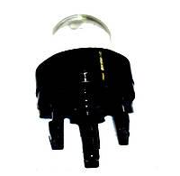 Праймер (топливный насос) бензопилы Oleo-Mac 941C, 947, 952, GS 44