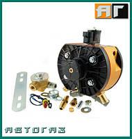 Редуктор KME Gold Turbo 325 л. с.