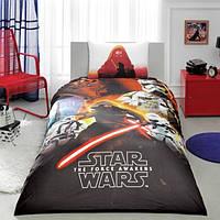 """Набор детского постельного белья TAC  Star wars Movie """"Звездные войны"""""""
