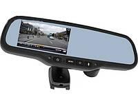 SWAT VDR зеркало заднего вида (TY-02, HY-21, VW-12, FR-27)