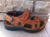 Босоножки, летняя обувь