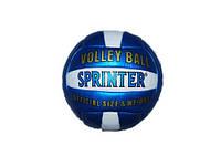 Мяч волейбольный. Шитый.
