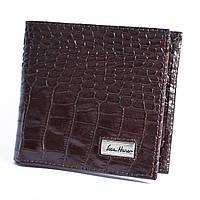 Бумажник Issa Hara WB1 (22-00)
