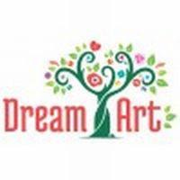 Dream Art