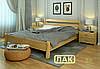 Кровать деревянная Венеция Arbor, фото 6