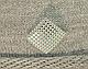 Шапочка Польского производителя ANPA двойная вязка KT 02, фото 5