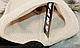 Шапочка Польского производителя ANPA двойная вязка KT 02, фото 6