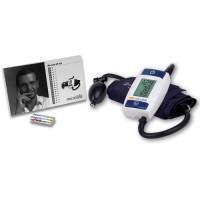 Полуавтоматический тонометр Microlife BP A 50
