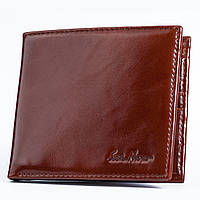 Маленький кошелек Issa Hara WB1 (54-00)
