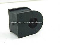 Втулка стабилизатора переднего на Рено Трафик 01-> (d=22.4mm) - SPV10970