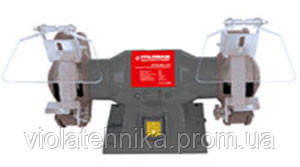 Машина точильно-шлифовальная УРАЛМАШ МТШ 400/150, фото 2
