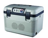 Термохолодильник автомобильный 19 литров BL-219-19L DC/AC 12/24/220V Froster Швеция