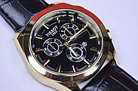 Мужские наручные часы карендарь, фото 1