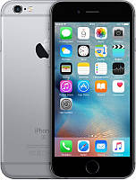 Смартфон Apple iPhone 6S Plus 128GB Space Grey