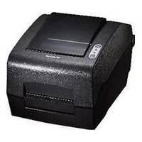 Принтер штрих-кодов BIXOLON SLP-T403G