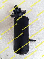 Пневмоподушки в пружины,пневмобаллоны,усилители пружин Honda (Хонда), Тoyota (Тойота)