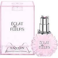 Миниатюра Lanvin Eclat de Fleurs 4,5ml