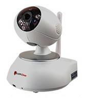 Роботизированая IP камера PoliceCam PC5120R Eva, 1.3 Мп