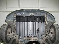 Защита картера HONDA Civic v-1,3 c1991-1995 г.