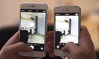 Как проверить подлинность айфона?