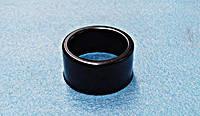 Кольцо сальника хвостовика раздаточной коробки Chery Tiggo Т11 / Чери Тигго Т11 QR523T-1802131